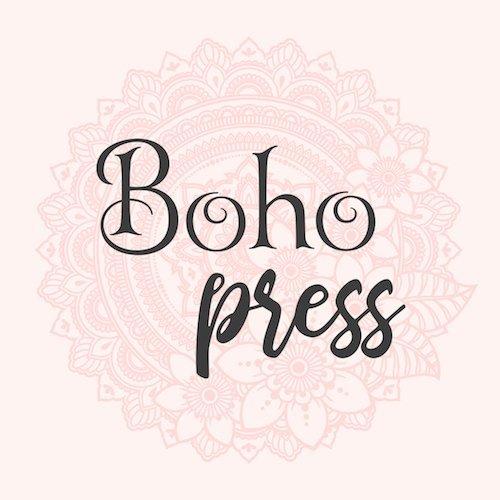 Boho Press